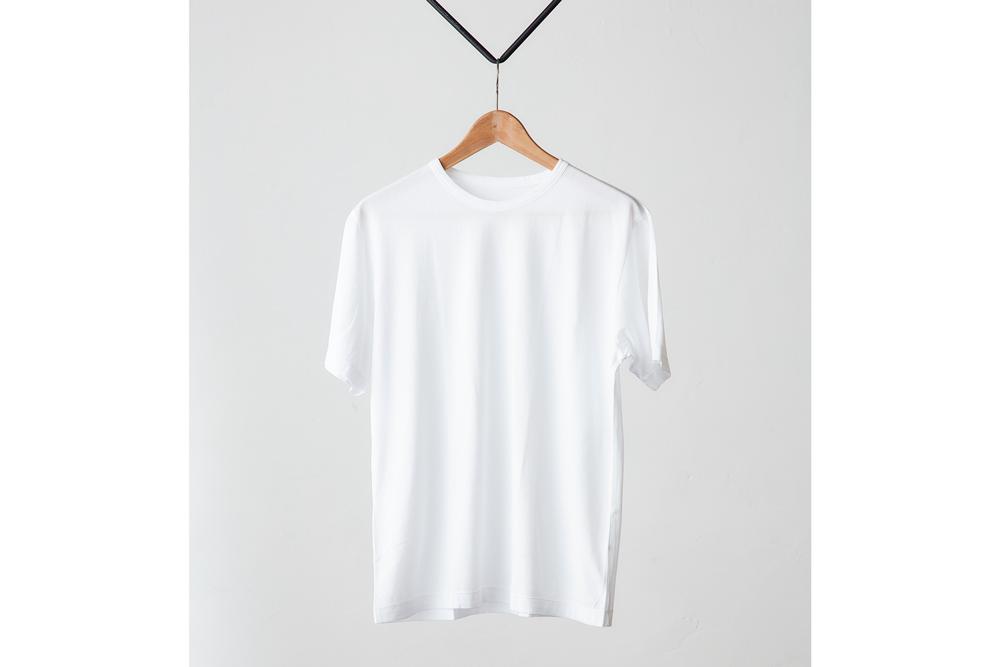 White_U