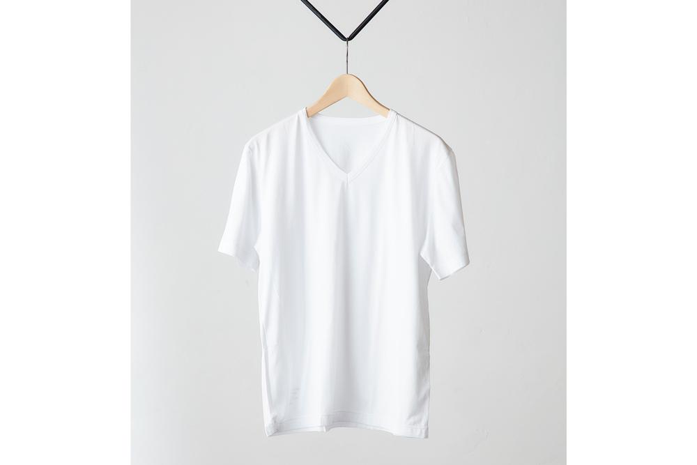 White_V