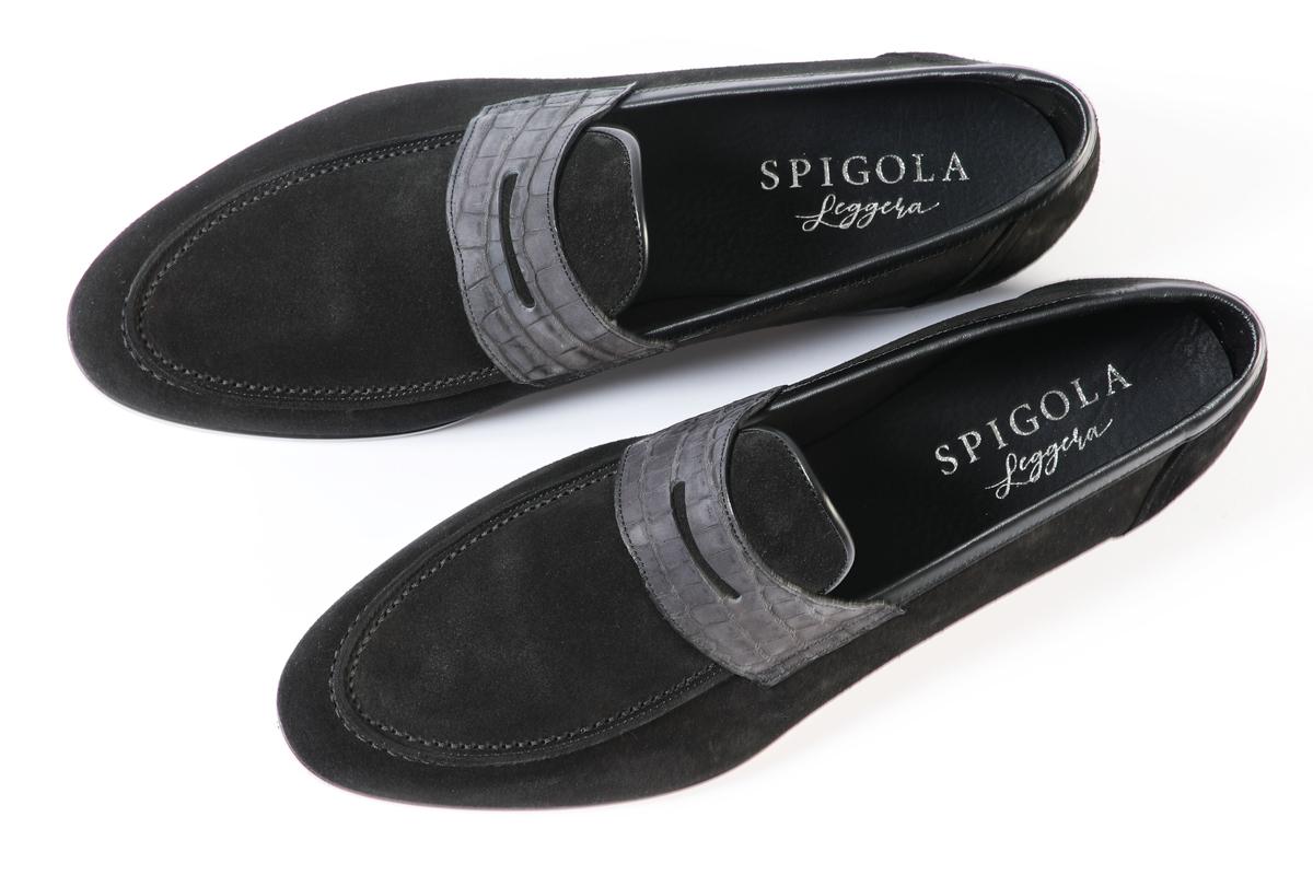 spigola24